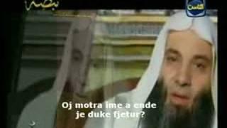 Bujanoci - Namazi i Sabahut - flash doc