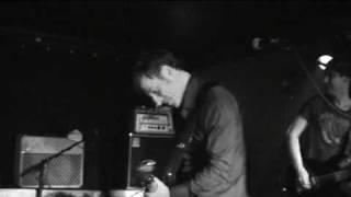 Wayne Jackson - Wish you were here Live in Osnabrück am 20.02.2010