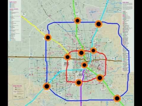 ALT Plan Part 1 - infrastructure