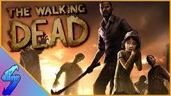 The Walking Dead Stream!