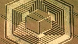 UFO Zone: Piktogramy Sezon 2010