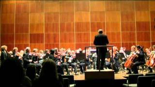 Gioacchino Rossini - Ouvertüre: Die seidene Leiter