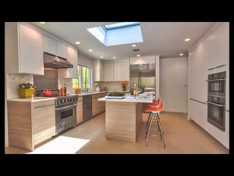 Repeat Illuminazione cucina moderna by Interiors Design - You2Repeat