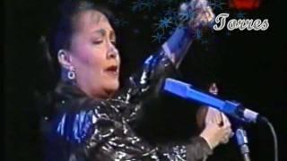 Lolita Torres - Los piconeros