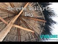 Secrets Vallarta Bay - You're sure to be entertained!  |   UNIGLOBE Carefree Travel