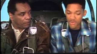Download Fresh Prince of Belair- Season 4 - Harder they fall- Ft Late John Witherspoon Mp3 and Videos