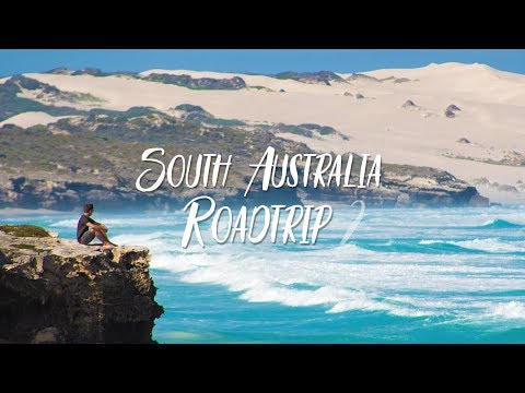 Australia's Most UNDERRATED State