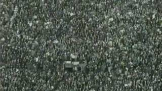 world cup 1962 brazil vs chile full game part 5