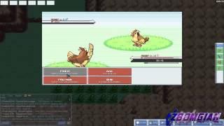 Pokémon Online | El Pelado de Brazzers nos regala pokémones | Con Carpitta