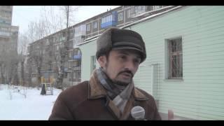 Интервью имама мечети Аль Ихлас Рустем хазрата Сафина