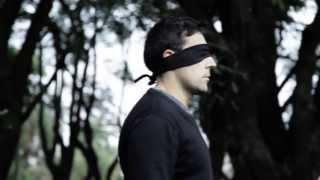 Pelado Gurú - Canciones de destrucción masiva [video Oficial] HD