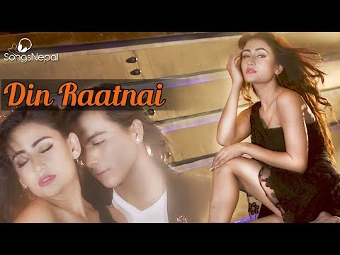 "Superhit Pop Song Collections Of Adrian Pradhan Jukebox New Nepali Pop Song ""Samjhana Ma"" by Babita Rai Featuring Swastima Khadka Vocal : Babita Rai"
