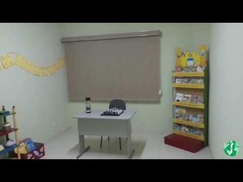 CREAS inaugura sede em Riacho de Santana. Vídeo.