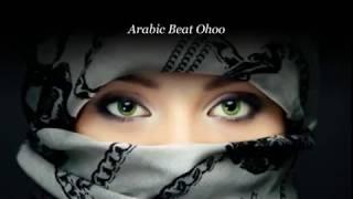 arabic beat oho oho by raja bilaj