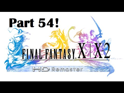 Final Fantasy X World Map.Let S Play Final Fantasy X Hd Remaster Part 54 World Map Youtube