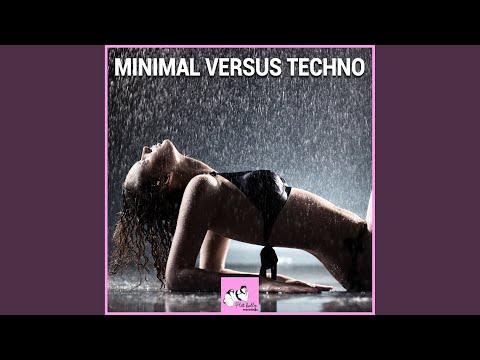 Noizekik - Minimal Party mp3 zene letöltés