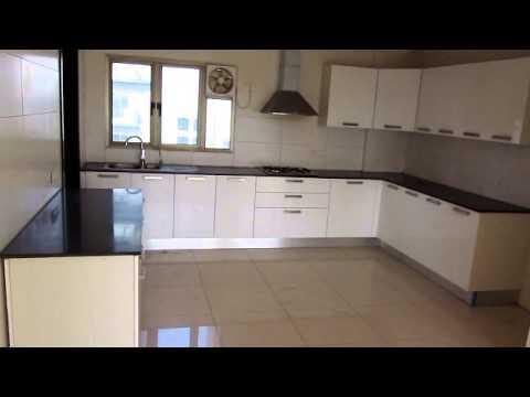 3 bedroom Builder floor available in G K 1 New Delhi Rs120000 – Bedroom Builder