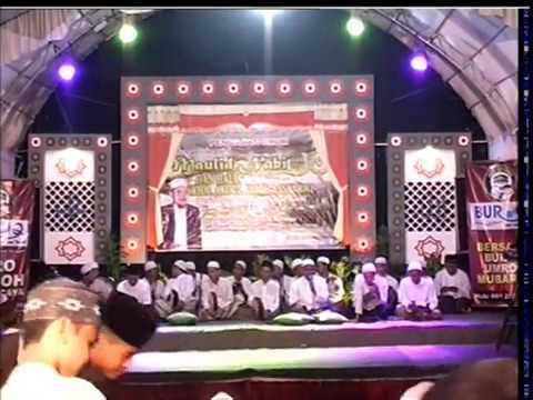 Al Haromain Bersholawat 1