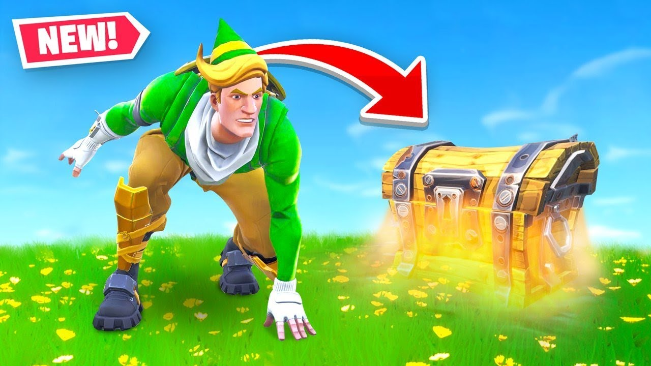 the-new-one-chest-challenge-in-fortnite-battle-royale