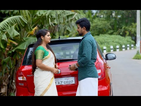 Mazhavil Manorama Bhagyajathakam Episode 15