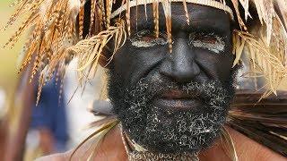 видео Индонезия. Минусы и плюсы Бали, любовь не с первого взгляда и важные факты