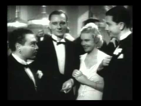 Agente Secreto / Secret Agent (1936)