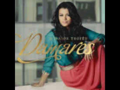 Baixar CD Damares - CD O Maior Troféu - CD (Completo)