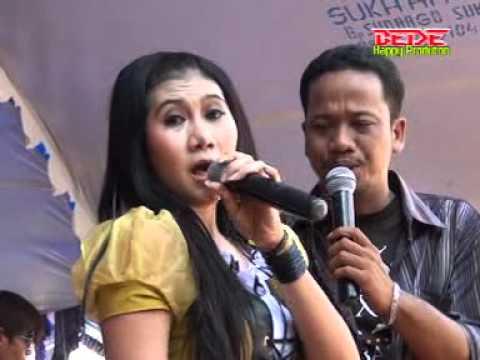 Norma Silvia feat Rommli = Rujuk ll PANTURA di Jati Kudus Terbaru HD