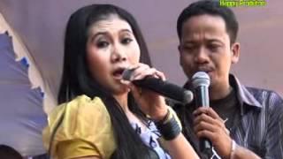 Norma Silvia feat Rommli = Rujuk ll PANTURA di Jati Kudus Terbaru HD Mp3