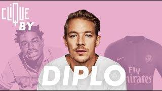 Clique by Diplo