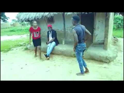 Download One injection ft Yamalaza__ kalata