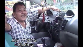 HG GLOBAL ECO PHILIPPINES/ FUEL SAVER