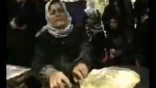 Video Ritual Menyiksa Badan Ala Syiah.flv download MP3, 3GP, MP4, WEBM, AVI, FLV Juni 2018
