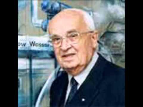 Boelkow - Mahnung 1982: Ohne Energiewende keine Zukunft auf diesem Planeten