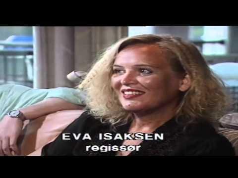 "Se Pål Bang Hansen intervjue skuespillerne og forfatter Ingvar Ambjørnsen om ""Døden på Oslo S"""