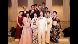 「第1回日本演歌歌謡大賞」は氷川きよし「勝負の花道」 拡大写真 第1回...