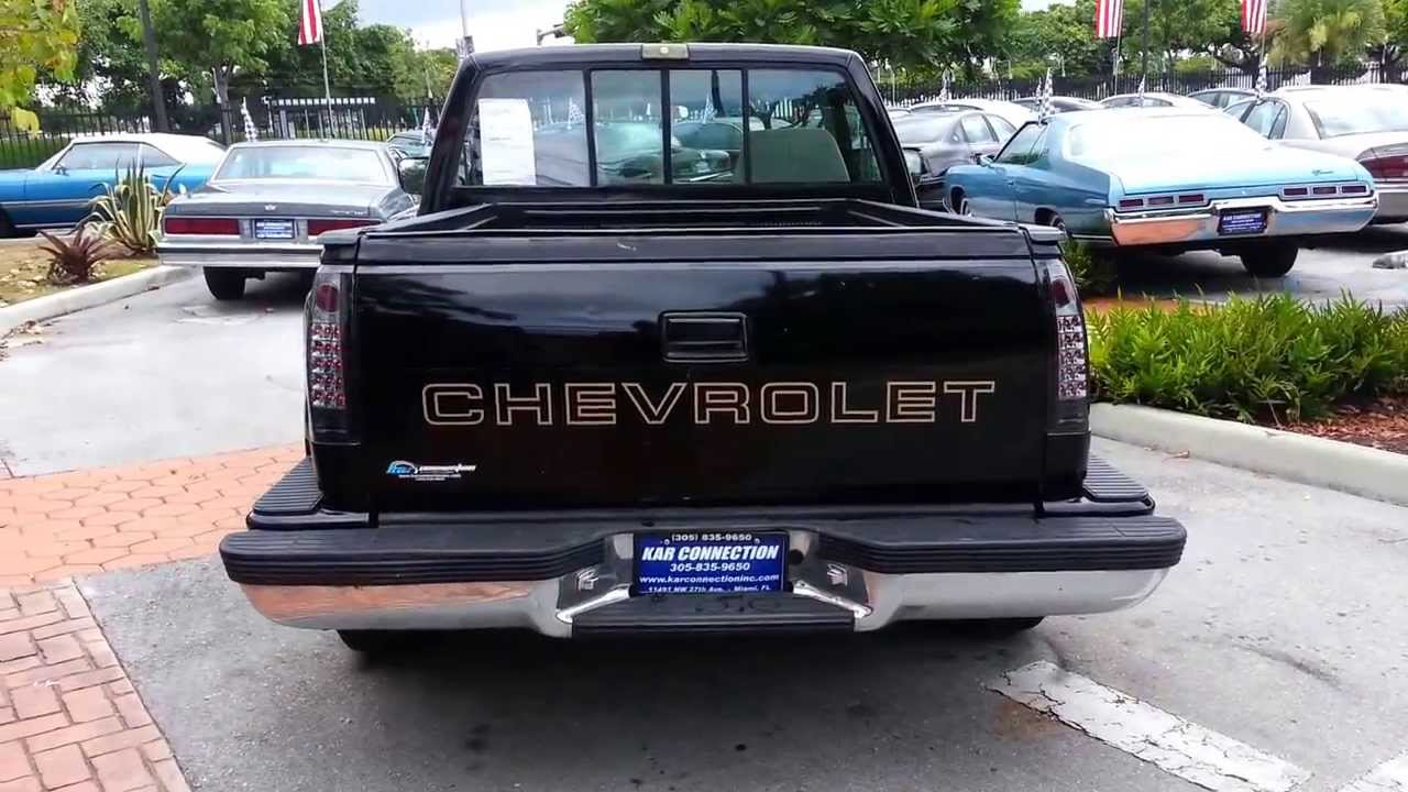 chevrolet fl miami max in silverado contact auto veh