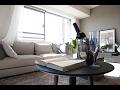 代官山アドレスザ・タワー|ハイアーグラウンド の動画、YouTube動画。