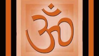 Do Din Ka Jag Mein Mela re by Narayan Swami