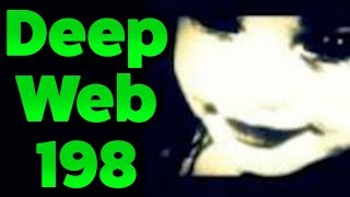 LOCAL58!?! - Deep Web Browsing 198