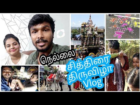 village-time-|-கிராமத்தில்-சில-நாள்-|-fresh-பதநீர்-|-papanasam-vlog-|-தேர்-தெப்பக்குளம்