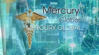 Меркурий Глобал! Ввод средств в криптовалюте  Латкоин 1 LTC