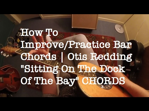 Easy Barre Chord Rock Songs | Otis Redding "|480|360|?|b9b36870865d760cf42cbc43c6f1134f|False|UNLIKELY|0.3374033272266388