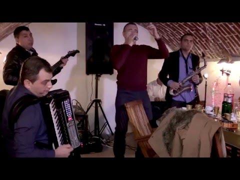 Nelu Bitana - Cel mai nou Colaj LIVE de muzica populara petrecere Gighera
