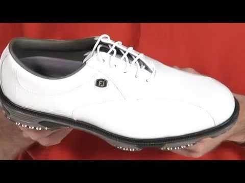 Golfsmith Golf Shoes