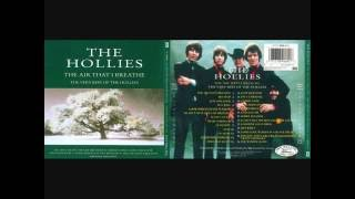 The Hollies – The Very Best Of The Hollies ( AUDIO )
