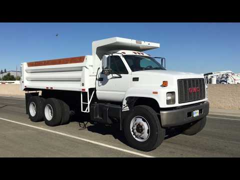 Hqdefault on 2000 Ford F450 For Sales