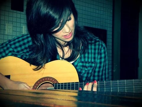 sun sathiya | Guitar Chords with cover