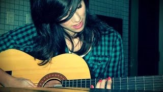 sun sathiya Guitar chords ABCD 2