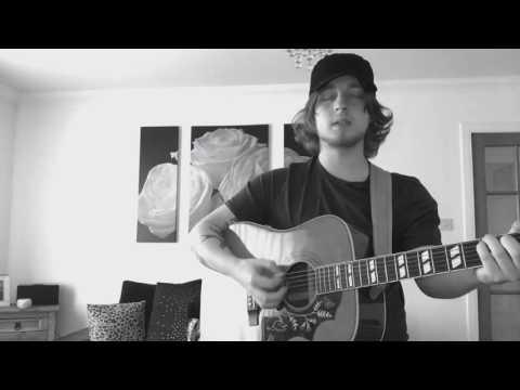 Soundcheck - Catfish and the Bottlemen
